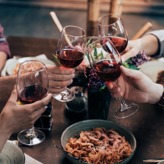 DosPereiras 10 dicas de escolha de vinho