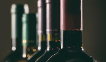 5 dicas essenciais para preservar corretamente o vinho!