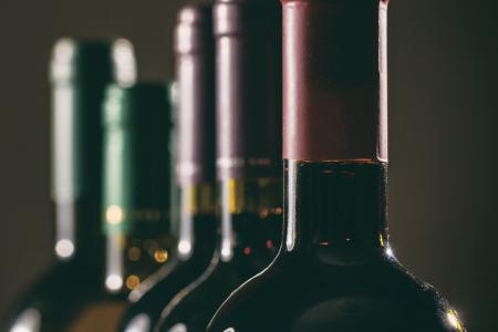 Dicas para preservar Vinho português do Douro e vinho verde